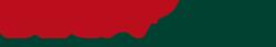 Logo BEGA Erdedämpfgeräte